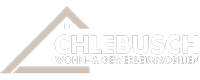 Chlebusch Immobilien Logo